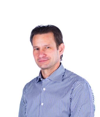 Marcel Hoban