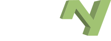 Nytec – en ljusare framtid Logotyp